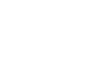 THE LEAVES Premium Terrace
