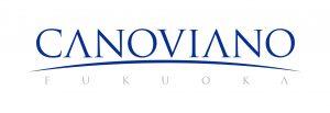 CV_logo_1